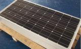 prezzo di vendita stabilito del comitato solare di 90W Cina