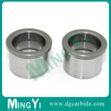 Kundenspezifische Qualitäts-Stahlölrinne-Führungs-Buchse