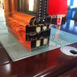 アルミニウムWindowsのための熱の絶縁材