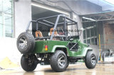 세륨을%s 가진 농장을%s 신형 전기 250cc ATV