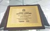 781518-B21 1.2TB 12G SAS 10K RPM SFF HDD para o cavalo-força