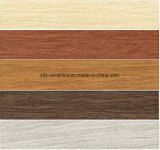 Foshan Wood Strips