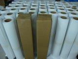 vinilo textil imprimible Eco-Solvente para tela de color oscoro