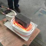 máquina do tratamento térmico de indução de 80kw Digitas para o metal do aquecimento