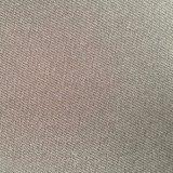 T/R 65/35 2/1 тканей формы одежды тренировки Spandex 180GSM Twill