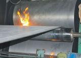 Plaque en aluminium de feuille de l'étage 3003 Anti-Silp O-H112 pour la construction