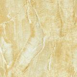 大理石の磨かれた床タイル(VRP8W807、800X800mm)