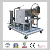 Diesel y luz Lubricar purificador de aceite (RG)
