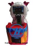 Máquina de juego del paseo del Kiddie de la diversión para la venta (ZJ-KC35)