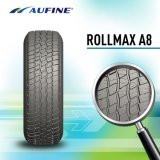 Pneu de véhicule radial de pneu d'ACP de pneu avec le prix concurrentiel