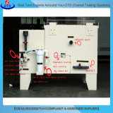 Pulverizador de sal industrial Fog Corrosion Aging Test Chamber Price