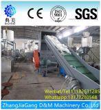 Dianmei mit hohem Ausschuss PP/PE waschende Zeile