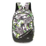 学校のバックパック袋多彩な袋のバックパックの余暇袋の子供のバックパックYf-Sbz1931