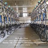 販売のHlG2のための中国牛搾り出す機械