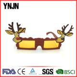 Дешевая оптовая Unisex партия Sunglass новизны (YJ-PG003)