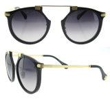 Occhiali da sole all'ingrosso polarizzati Tr90 della Cina degli occhiali da sole delle donne