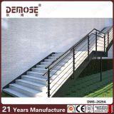 Im Freiengebäude-Eisen-Treppen-Teile (DMS-2029)
