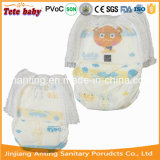 Baby Training Pants, Baby Pull Diaper UPS, Panty Fralda
