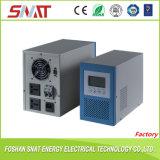 300W-1000W Soalr Gleichstrom-Wechselstrom-reiner Sinus-Wellen-Inverter für SolarStromnetz