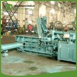 Машина упаковки Baler металлолома Ye81-120