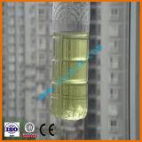 Destilación del petróleo del petróleo de la serie de Jnc a la planta de refinería diesel