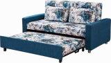 素晴しく、きれいな愛Seaterのソファーベッド