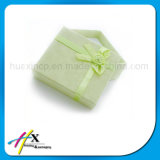 Neues Entwurfs-Schmucksache-Uhr-Geschenk-Papierverpackenkasten