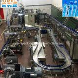 Машина завалки польностью автоматической питьевой воды 3 in-1 Cgn Sereis разливая по бутылкам