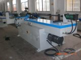 Machine de cintrage de PVC (GM-SB-114NCB)
