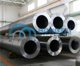 Câmara de ar de aço sem emenda de JIS G3441/tubulação para o automóvel e a motocicleta