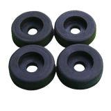 Старея упорное кольцо роторного уплотнения силиконовой резины для короля Длинн Шины Части