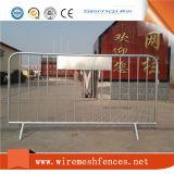 Barrera de seguridad utilizados por carretera con alta calidad