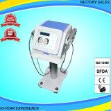 De recentste Machine van de Salon van de Schoonheid van Hifu van de Ultrasone klank van de Nadruk van de Hoge Intensiteit