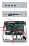 [إي5] مصغّرة حاسوب [ويندووس] 10 [كبي] بحيرة [إينتل] لب [إي5] [7200و] [لوو بوور] [فنلسّ] حاسوب مصغّرة