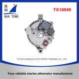 альтернатор 12V 95A для компании Форд Мотор Лестер 7749-3