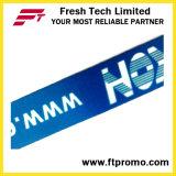 Berufschinese-Fertigung-Polyester-Abzuglinie