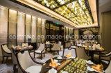 Китайская мебель трактира стула таблицы изготовления дешевая