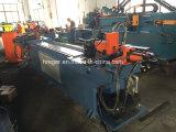 Della Cina della fabbrica di vendite macchina piegatubi del tubo di CNC direttamente