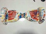 Neuer Artform 10inch Roller