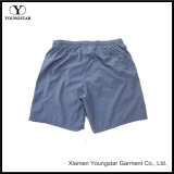 New Shim Shorts Grey Mens Board Shorts avec Mesh Liner
