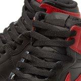 [وهوسلسل] [أ] [نيك] [برد] هواء [جوندن] [أج] 1 [أغ] [رترو] يحظر كرة سلّة رياضات أحذية كلّ حجم