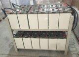 Batería 2V3000ah del gel de la larga vida para la UPS solar
