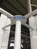 lames verticales du générateur 4 de Maglev de turbine de vent 1kw
