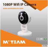 1080P Водонепроницаемая камера IP с Poe дополнительные и P2P (MVT-M2180H)