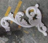 HnS003A/Bを形成するPUの暖炉の装飾