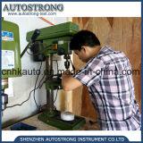 De Machine van de Test van het Effect van de Slinger IEC62262 IEC60068