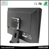 Smart Quad Core PC PC Mini PC