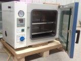 産業および実験室の真空の乾燥オーブン