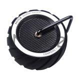 工場価格の拡声器ボックス携帯用小型Bluetoothのスピーカー中国製