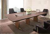 Tabela de reunião nova da mobília de escritório da classe elevada (E3)